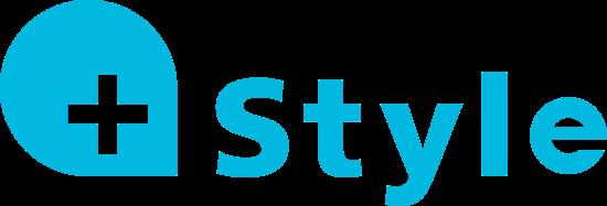 pstyle_logo_550