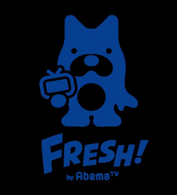 logo_blue_600