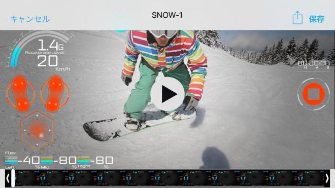 snow1_movie_01