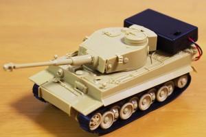 mkz4_tank