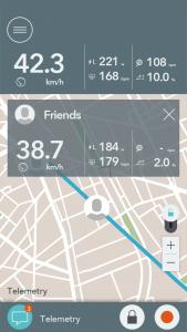 App_Telemetry_Map